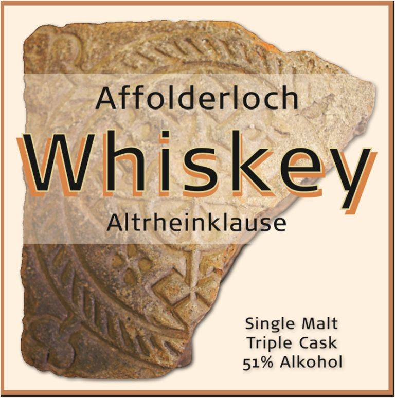 Etikett Whiskey final komprimiert NOV 2018